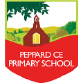 Peppard Church of England Primary School